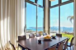 Sea View Villa Attica 18