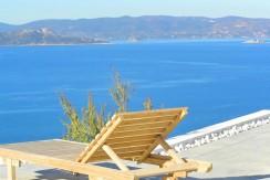 Sea View Villa Attica 2