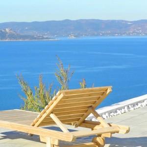 Sea View Villa, Marathonas, Top Villas, Real Estate Greece, Property in Greece