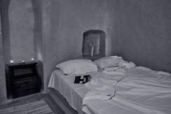 rent Santorini 2