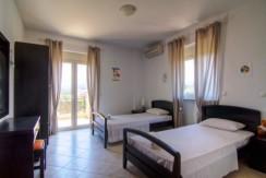 Villa Crete Greece 14