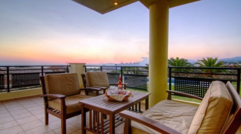 Villa Crete Greece 17