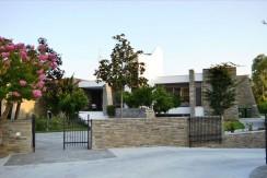 Villa Kassandra Halkidiki 5