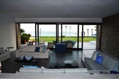 Villa Kassandra Halkidiki 8