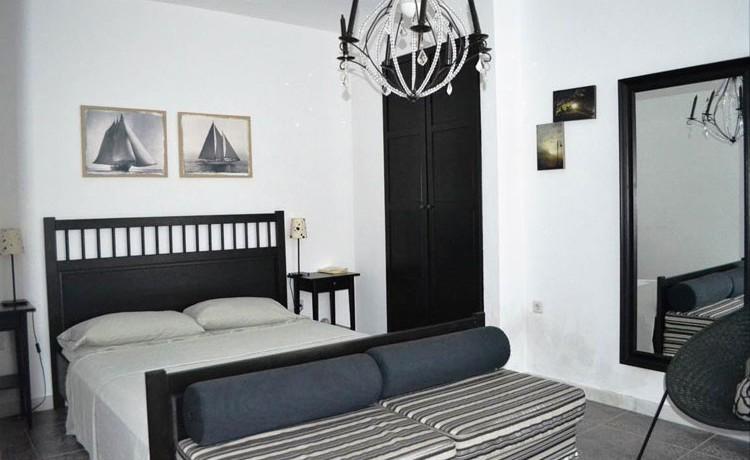 Villa Kassandra Halkidiki 9