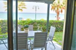 Beachfront Villa Chalkidiki 29