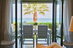 Beachfront Villa Chalkidiki 30