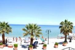 Beachfront Villa Chalkidiki 6