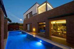 Crete Luxury Villa 1