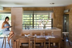 Crete Luxury Villa 10