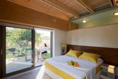 Crete Luxury Villa 11
