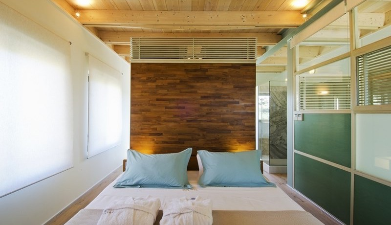 Crete Luxury Villa 12