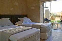 Crete Luxury Villa 13