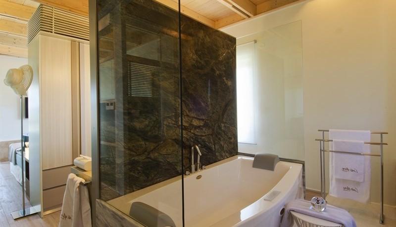 Crete Luxury Villa 14
