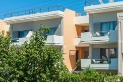 Crete Luxury Villa 2