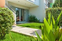 Crete Luxury Villa 3