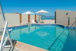 Crete Luxury Villa 4