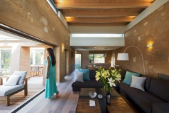 Crete Luxury Villa 7