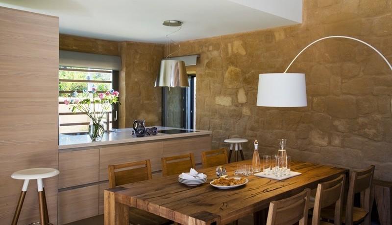 Crete Luxury Villa 9