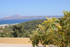 Hotel For Sale Greece 0