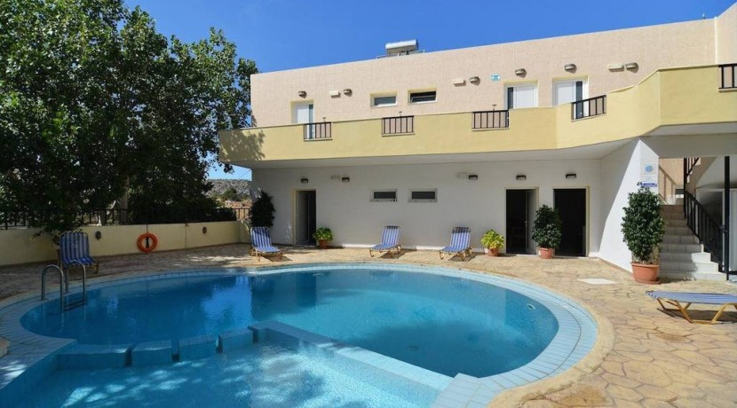 Hotel For Sale Greece 10