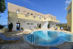 Hotel For Sale Greece 11