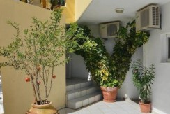 Hotel For Sale Greece 12