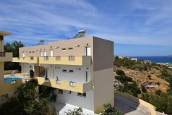Hotel For Sale Greece 13