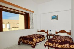 Hotel For Sale Greece 16