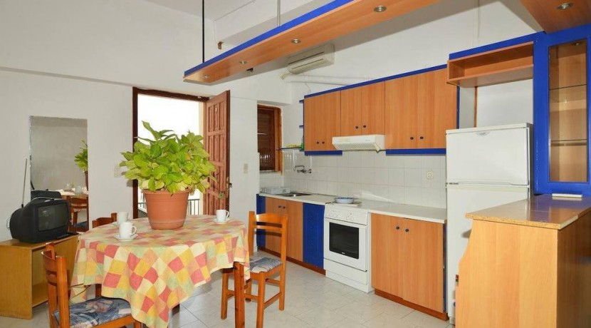 Hotel For Sale Greece 18