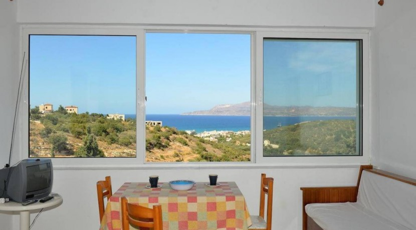 Hotel For Sale Greece 19