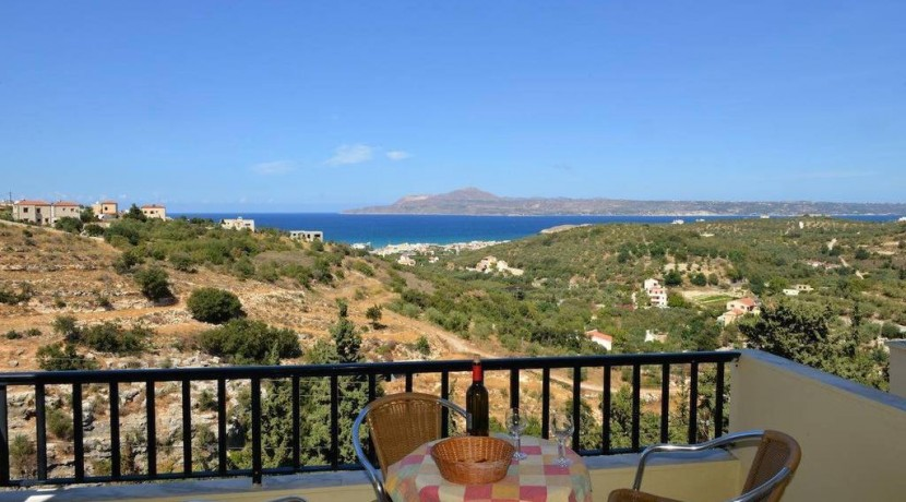 Hotel For Sale Greece 2