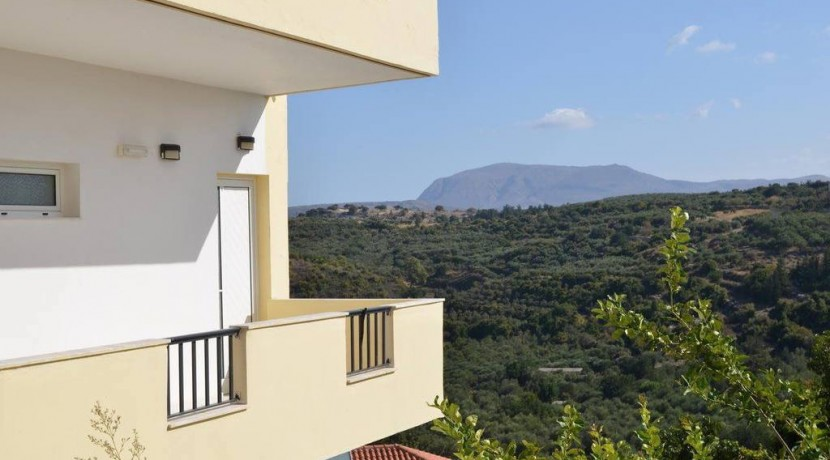 Hotel For Sale Greece 21