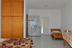 Hotel For Sale Greece 22