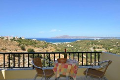Hotel For Sale Greece 3