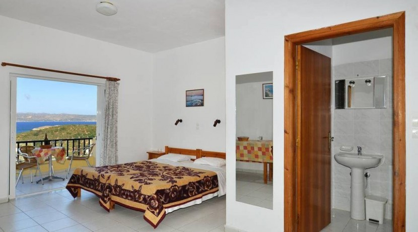 Hotel For Sale Greece 4