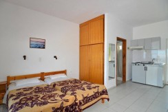 Hotel For Sale Greece 5