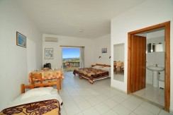 Hotel For Sale Greece 6