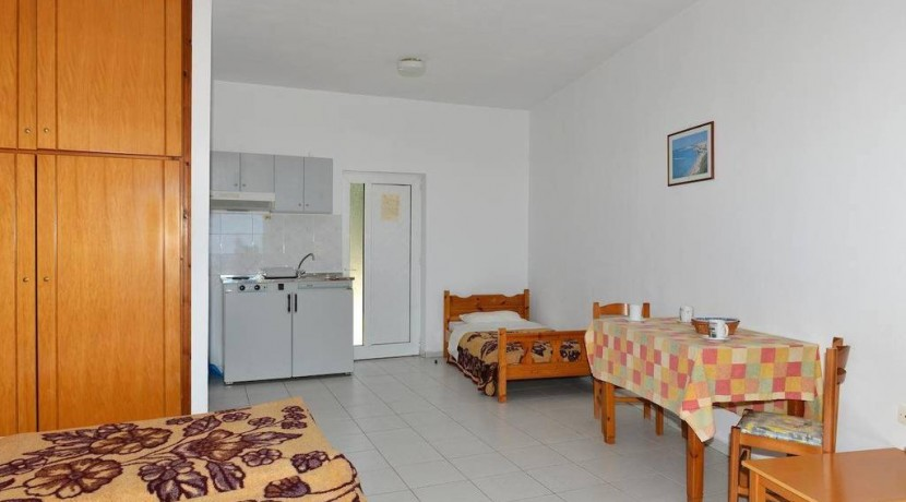 Hotel For Sale Greece 7