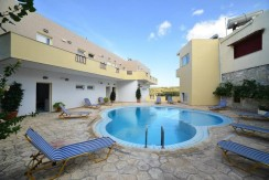 Hotel For Sale Greece 9