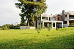 House Halkidiki for REnt 0