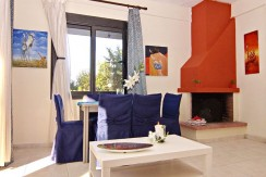House Halkidiki for REnt 14