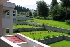 House Halkidiki for REnt 17