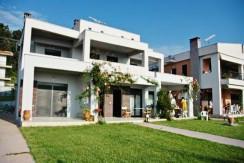 House Halkidiki for REnt 18