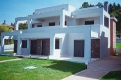 House Halkidiki for REnt 3