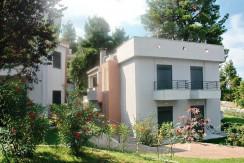 House Halkidiki for REnt 5