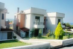House Halkidiki for REnt 6