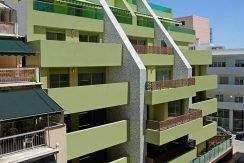 Long term Rent Athens 1