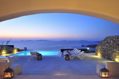 Luxury Mykonos MAisonette 0