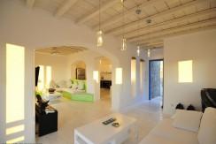 Luxury Mykonos MAisonette 11